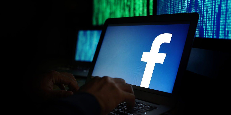 Des applications Android populaires envoient vos données personnelles à Facebook