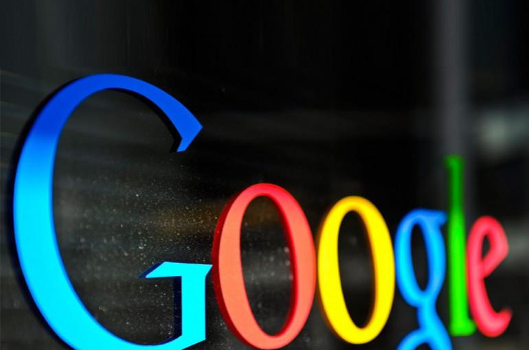Google condamné à une amende de 50 millions € pour violation du RGPD en France