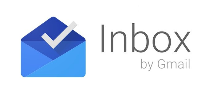 Google va mettre fin à Inbox by Gmail le 2 avril prochain