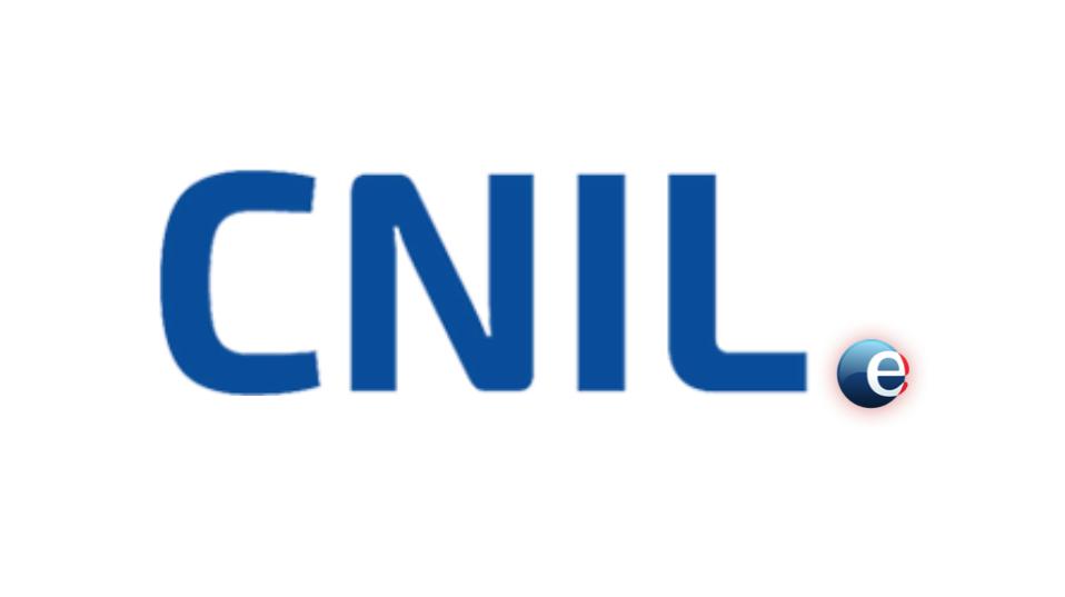 RGPD : Les mises en demeure de la CNIL ont engendré près d'une centaine de licenciements