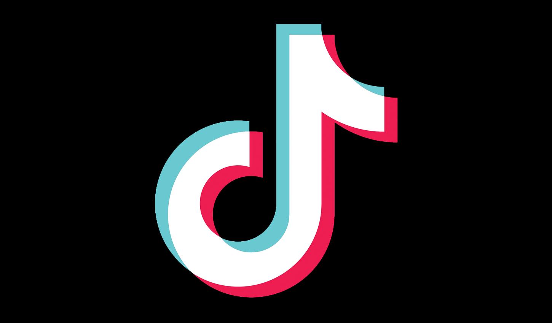 TikTok passe le cap du milliard de téléchargements en 2019