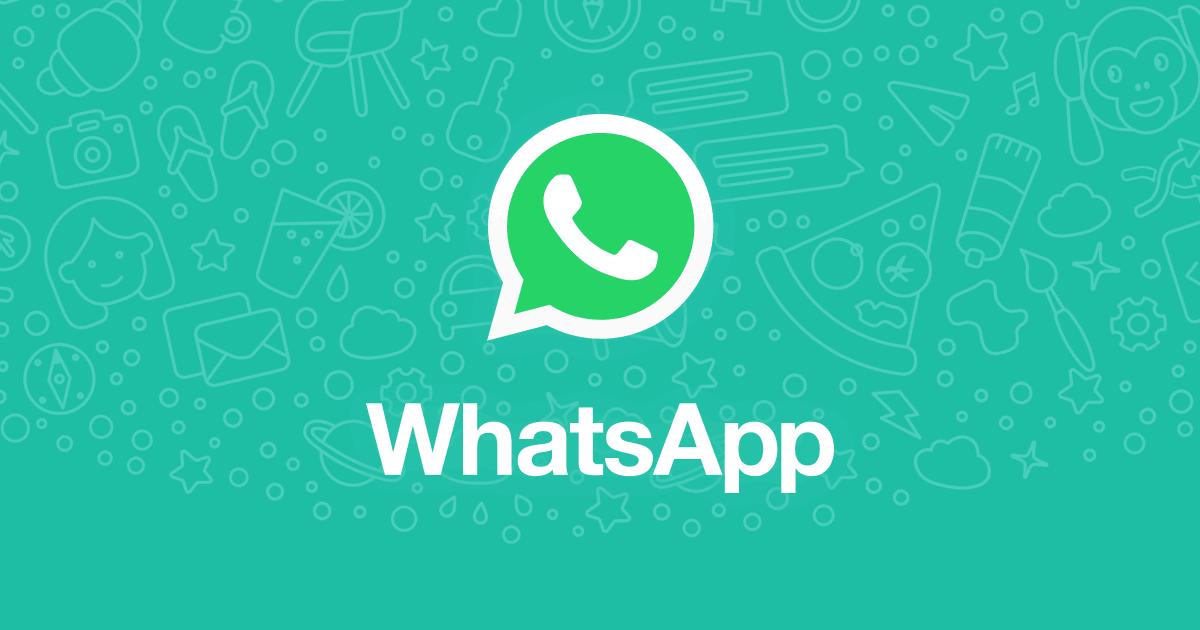 100 milliards de messages échangés sur WhatsApp pour le nouvel an