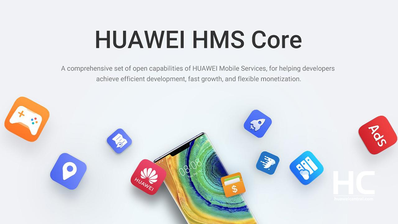 Huawei va lancer ses propres SDK pour applications Android