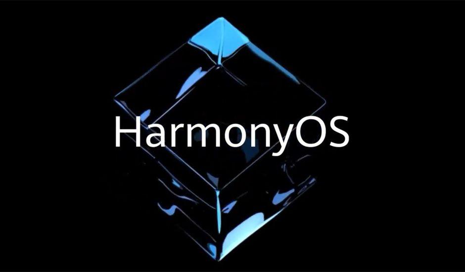 Harmony OS sera bien décliné sur les smartphones Huawei