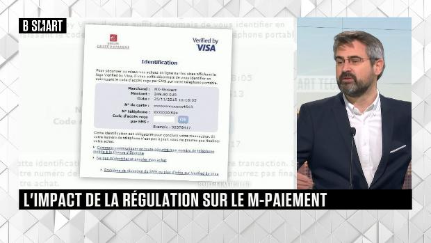 DSP2 : Quand le régulateur européen fragilise les acteurs européens du paiement
