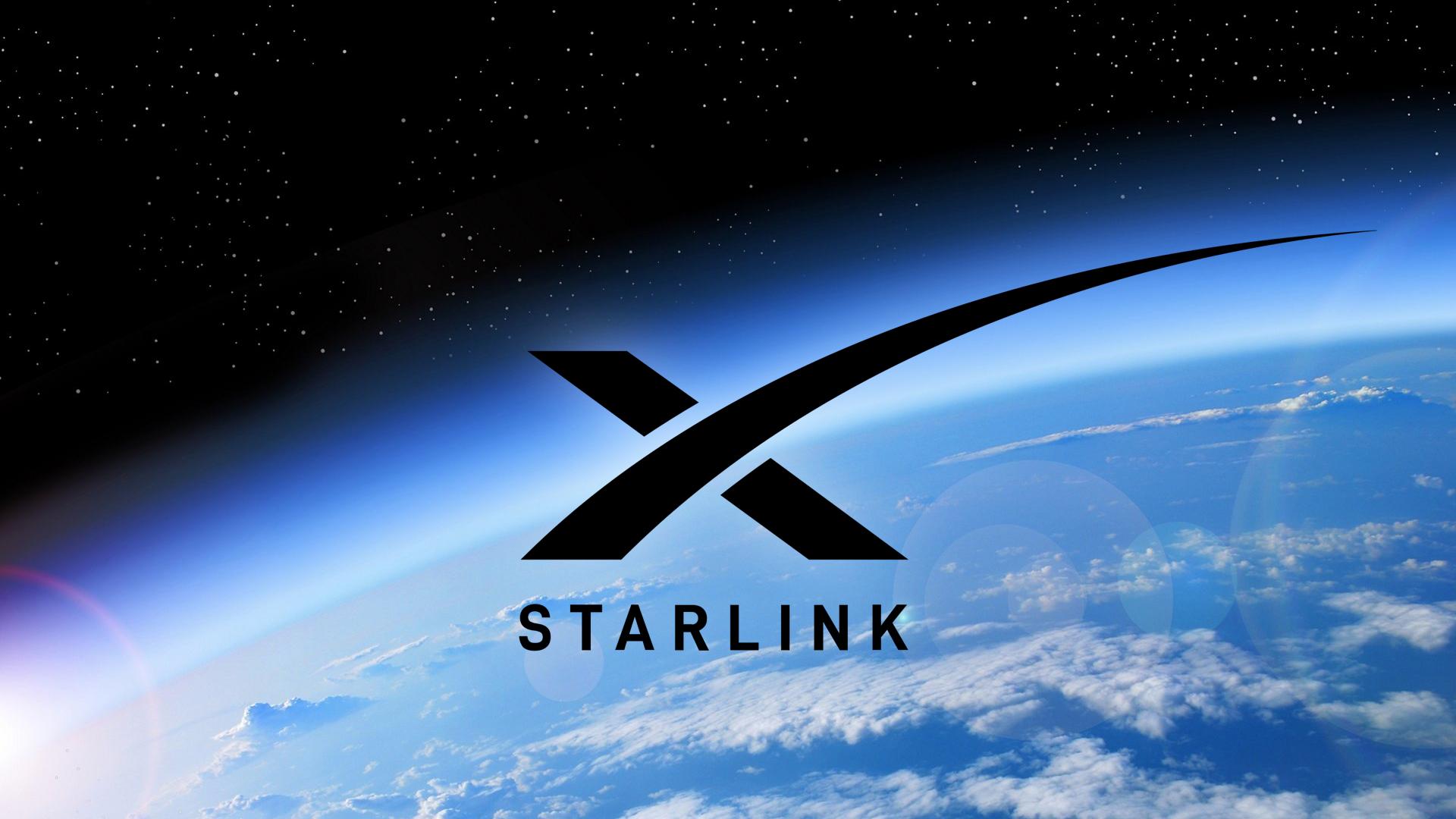 Starlink lance son offre d'accès internet par satellite à 99 euros par mois