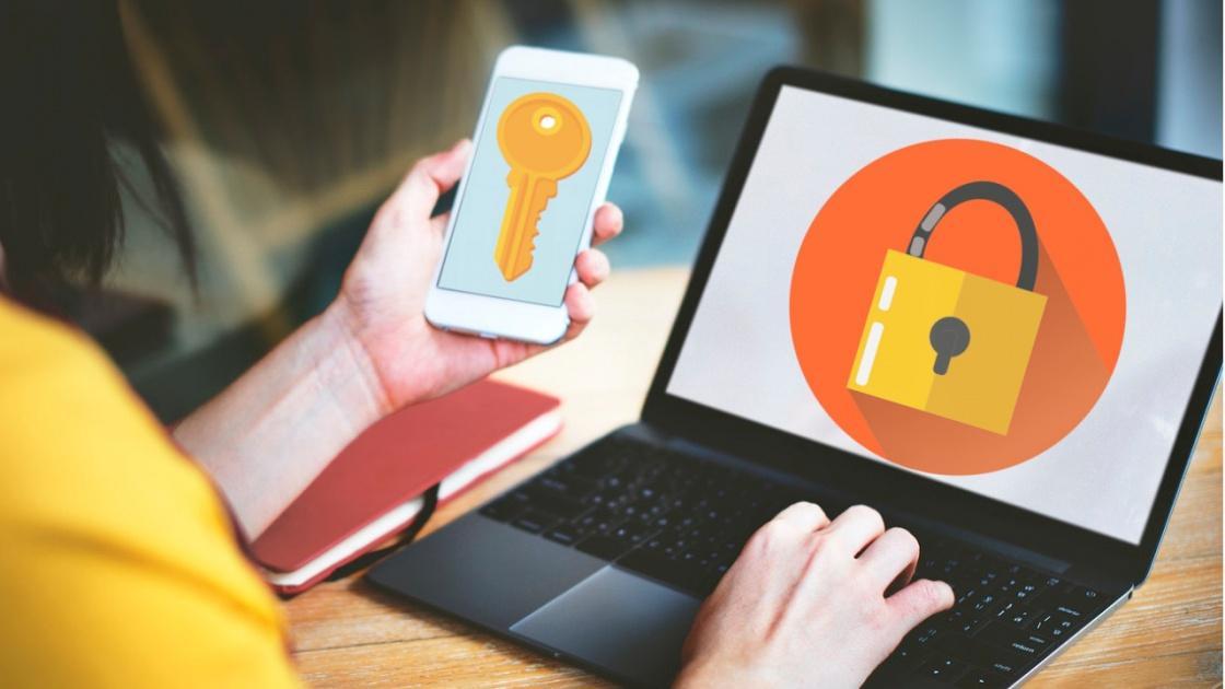 DSP2 : 4 semaines de plus pour déployer l'authentification forte