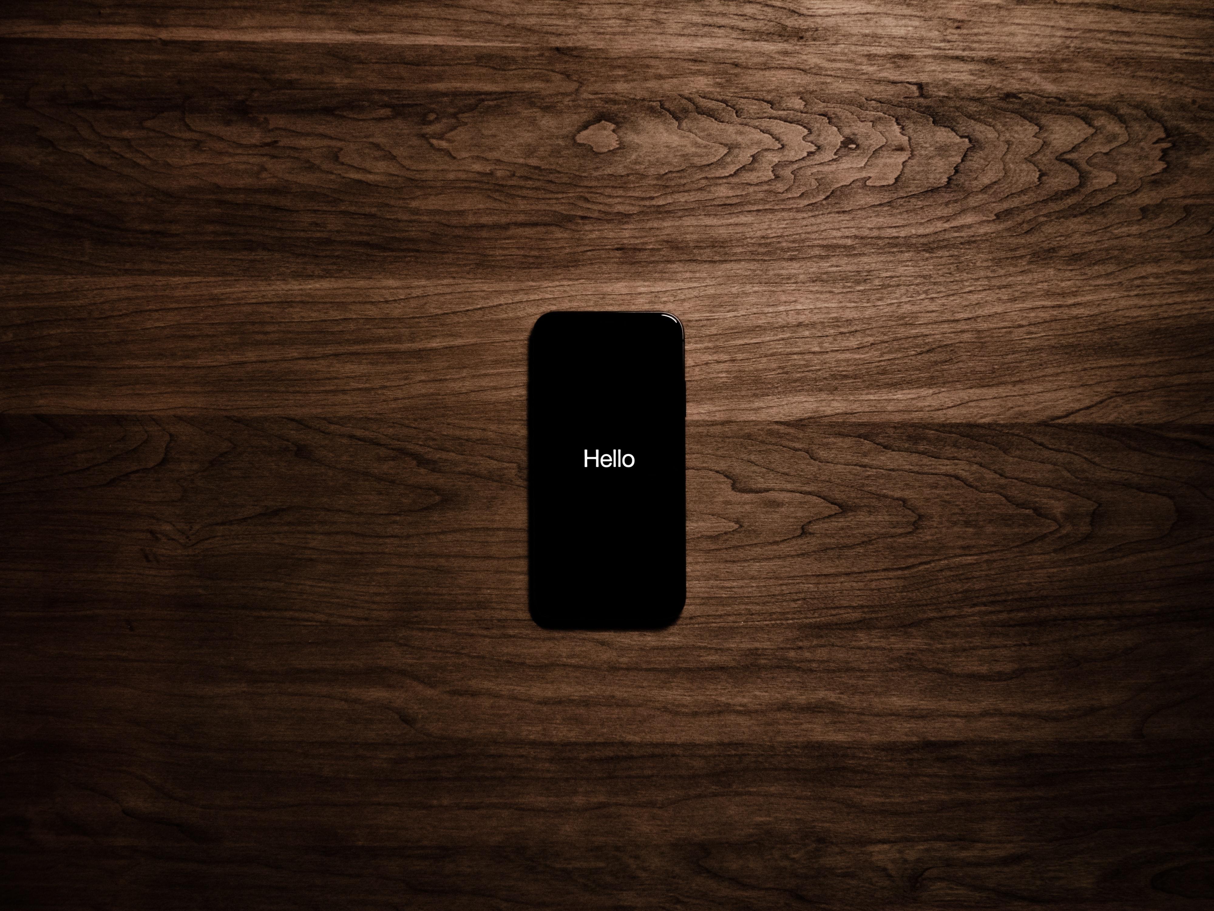 iOS 15 d'Apple mettra l'accent sur l'accessibilité