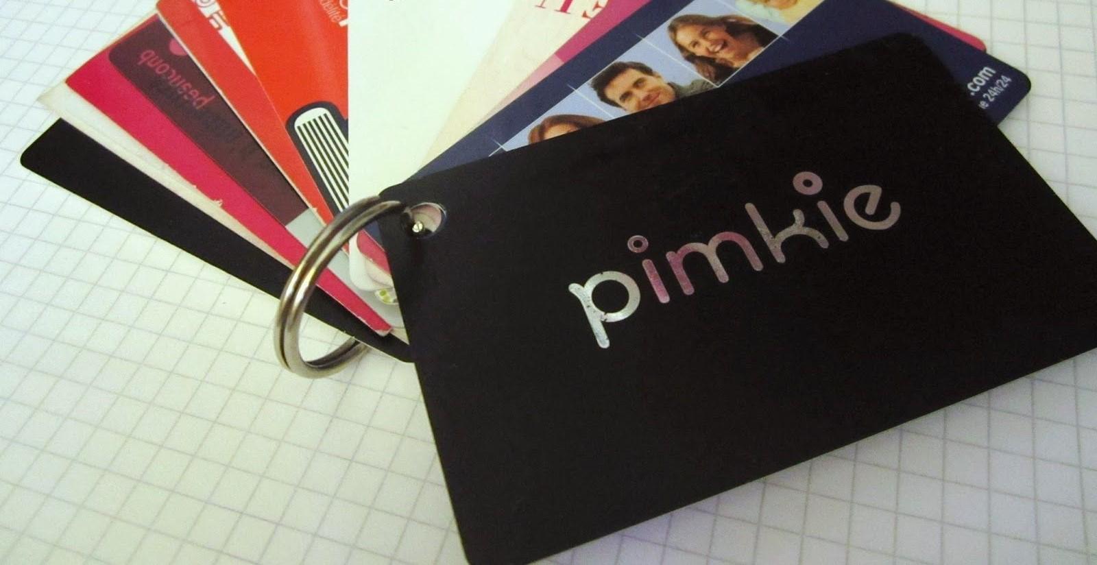 Pimkie abandonne la carte de fidélité en plastique au profit du seul Wallet mobile