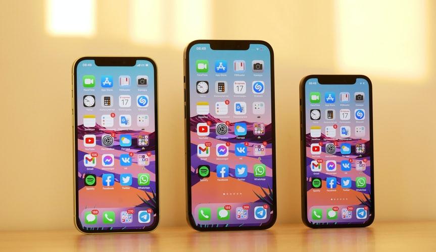 Apple va augmenter sa production de 20%