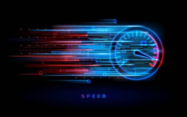 319 téraoctets par seconde la vitesse internet au Japon