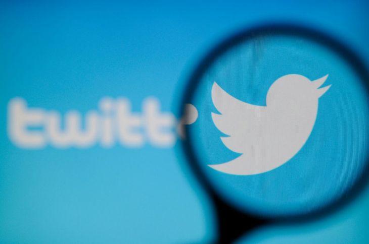 Twitter: Une hausse de son chiffre d'affaires de 74% grâce à la publicité