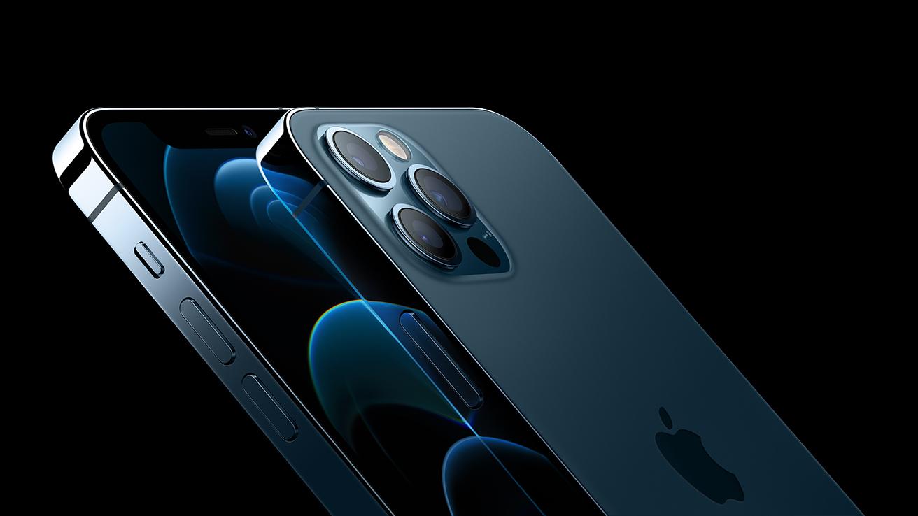Malgré le scandale Pegasus, Apple estime que les iPhones restent les smartphones les plus sécurisés au monde