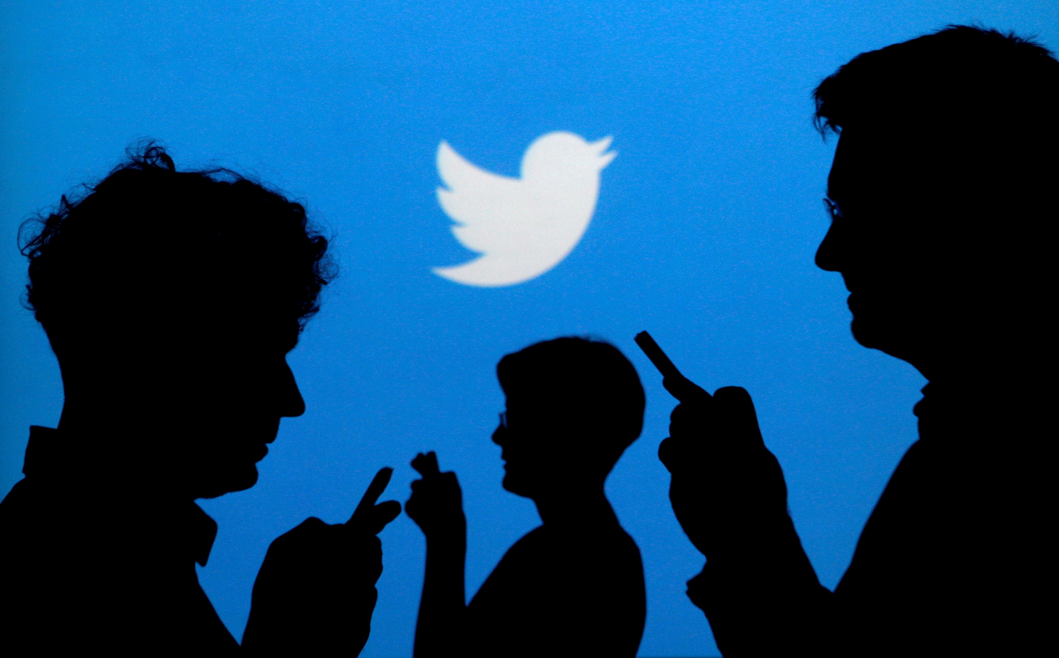 Twitter pourrait annoncer « Voice Transformer » sur sa plateforme de chat audio Spaces