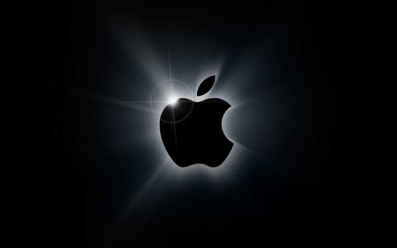 Après Pegasus, Apple corrige les failles de sécurité