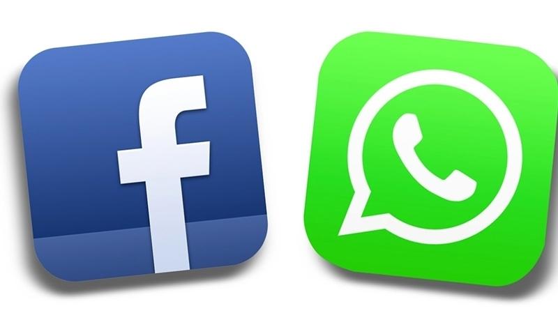 Facebook réfléchit à un chiffrement homomorphe pour WhatsApp