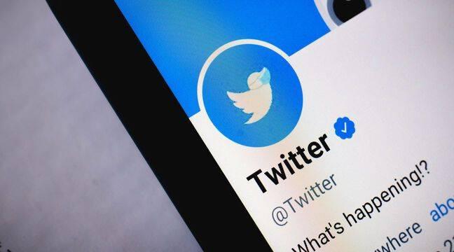 Twitter déploie des améliorations à son DM