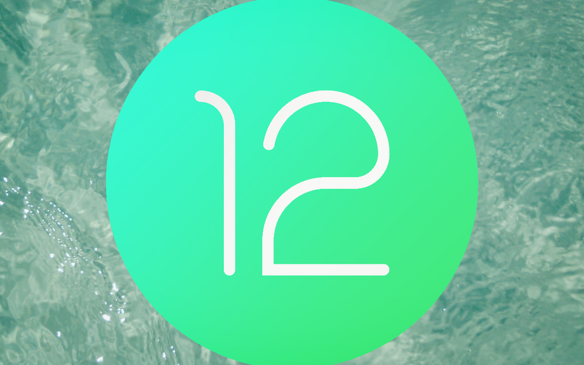 La version finale d'Android 12 sortirait début octobre