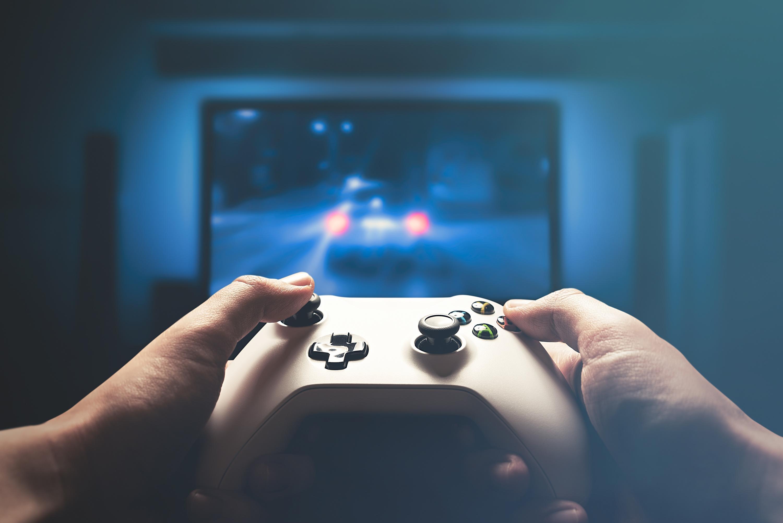 Jeux vidéo : Plus de 3,2 milliards de joueurs dans le monde
