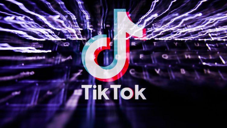 Tiktok fait face à de nouvelles plaintes !