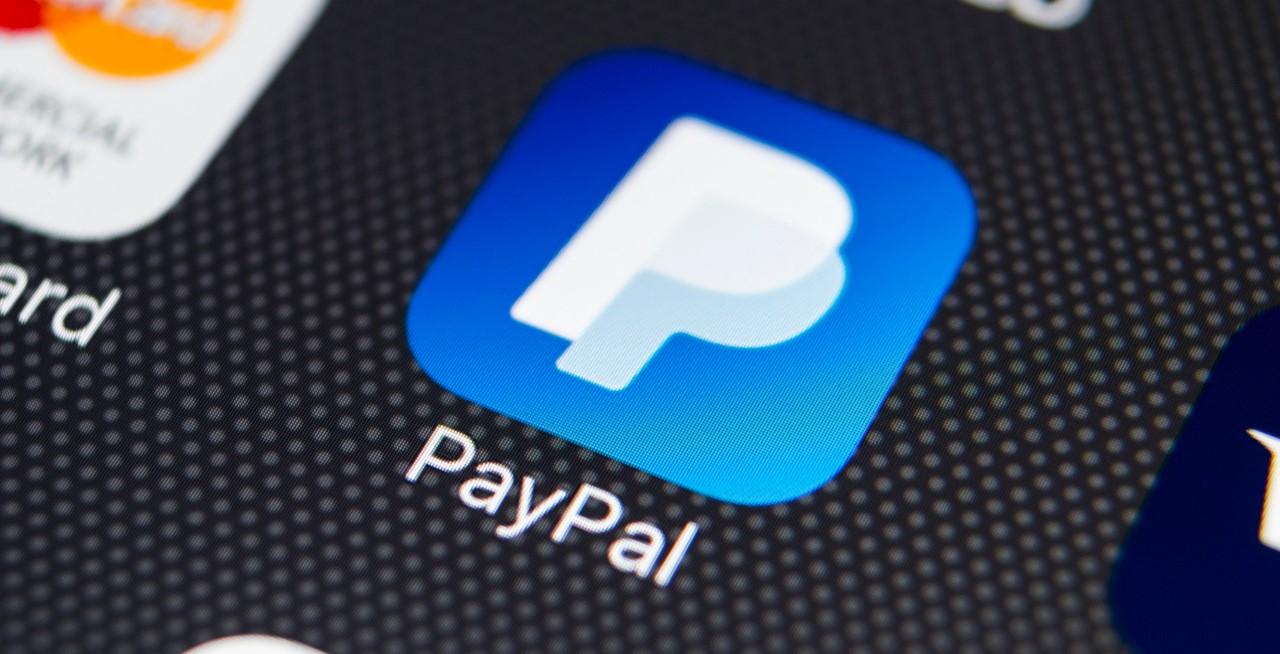 """Paypal fait sa révolution et une """"SuperApp"""""""