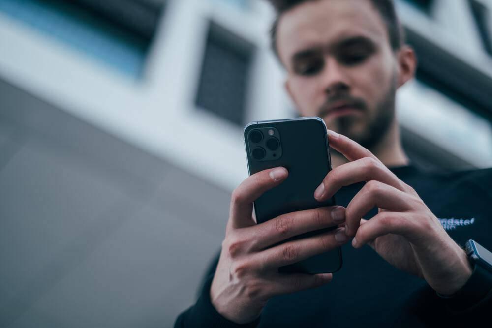 SMS, MMS et appels ont fait un come-back fulgurant !