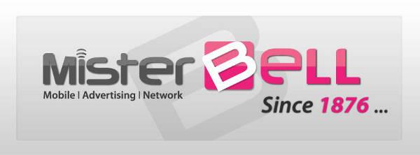 Marketing mobile : Mister Bell se lance sur le marché brésilien et signe un partenariat exclusif avec Afilio