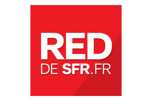 red box sfr annonce une offre triple play en low cost. Black Bedroom Furniture Sets. Home Design Ideas
