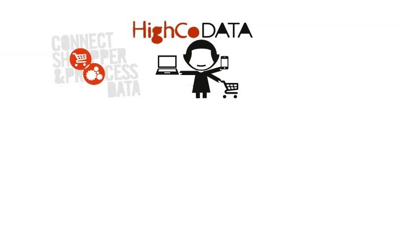 """Avec Lumia et """"My Quest'on""""  de High Co data dans l'enfer de l'ODR"""