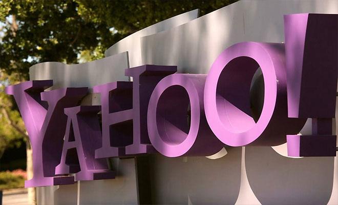 Yahoo va lui aussi avertir ses utilisateurs des attaques orchestrées par l'État