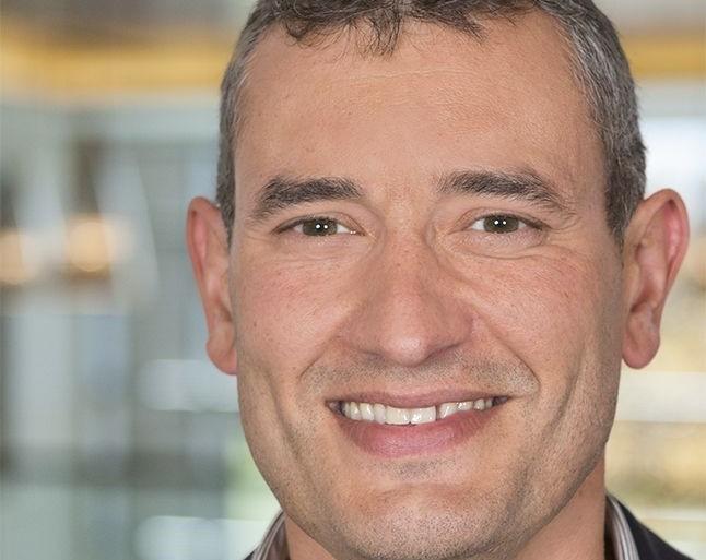 Thomas Husson, Forrester : « WeChat est en avance sur Facebook »
