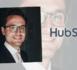 https://www.ecranmobile.fr/Yves-Bourgoin-Hubspot-Pour-repondre-aux-attentes-des-clients-les-entreprises-doivent-s-adapter_a66667.html
