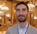 https://www.ecranmobile.fr/Benoit-Grouchko-Teemo-une-donnee-de-qualite-est-egalement-plus-performante_a66711.html