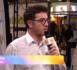 https://www.ecranmobile.fr/Bruno-Texier-B2O-Nous-travaillons-en-mode-projet-avec-nos-clients_a67129.html