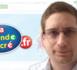 https://www.ecranmobile.fr/Cyril-Lopez-LaGrandeRecre-fr-Il-est-trop-tot-pour-que-le-mobile-remplace-le-catalogue-de-Noel_a67224.html