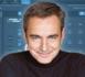 https://www.ecranmobile.fr/Marco-Tinelli-Ermes-Nous-voulons-massifier-le-marketing-de-precision_a67734.html