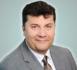 https://www.ecranmobile.fr/Me-Etienne-Drouard-il-faudrait-s-interroger-sur-l-impossibilite-de-contester-les-mises-en-demeure-publiques-de-la-CNIL_a67865.html