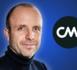 https://www.ecranmobile.fr/Jeremy-Delrue-CM-com-En-temps-de-crise-la-conversation-contribue-fortement-a-la-re-assurance-des-clients_a67913.html