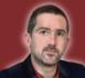 https://www.ecranmobile.fr/Christopher-Allene-Mobsuccess-Mon-reve-est-que-les-mobinautes-apprecient-autant-la-publicite-que-le-contenu-qu-ils_a67953.html