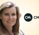 https://www.ecranmobile.fr/Noor-Pierik-CM-com-Sur-mobile-c-est-au-client-de-determiner-comment-il-paie_a68067.html
