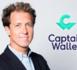 https://www.ecranmobile.fr/Axel-Detours-CaptainWallet-Le-taux-d-adoption-du-Wallet-est-sans-commune-mesure-avec-celui-des-applications_a68276.html