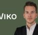 https://www.ecranmobile.fr/Julien-Labbe-Wiko-a-plusieurs-millions-d-utilisateurs-en-France_a68314.html