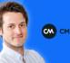 https://www.ecranmobile.fr/Jean-Drapier-CM-com-Notre-plateforme-supporte-tous-les-pics-de-charge-dus-aux-envois-massifs-par-SMS_a68491.html