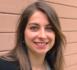 https://www.ecranmobile.fr/Audrey-Autie-Le-mobile-represente-pres-de-50-des-transactions-sur-Etam-com_a68635.html