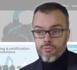https://www.ecranmobile.fr/Stephane-Pannetrat-ART-Fi-Le-debat-sur-l-impact-des-ondes-electromagnetiques-sur-notre-sante-est-tout-a-fait-legitime_a68949.html