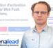 https://www.ecranmobile.fr/Edouard-Ducray-Adrenalead-les-Web-Push-Notifications-sont-un-levier-publicitaire-puissant_a69027.html