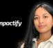 https://www.ecranmobile.fr/Marina-De-Morand-Kunthea-Impactify-Nous-avons-a-coeur-la-meilleure-experience-mobile-possible_a69284.html