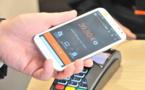 Mobile Banking : Orange vise les 200 M€ de revenus en 2018