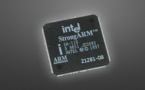 Intel fait volte face et se relance dans la fabrication de puces ARM
