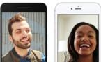 La nouvelle appli de chat vidéo de Google « Duo » arrive enfin !